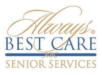 Always Best Care Senior Services Aventura-North Miami