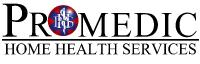 Promedic Home Health Services