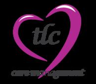 TLC Care Management