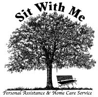 Sit With Me-Home Health Care