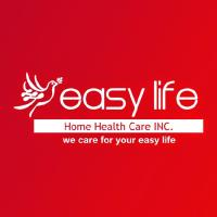 Easy Life Home Health Care