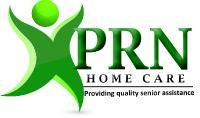 PRN Home Care