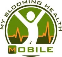 My Blooming Health Mobile