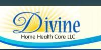 Divine Home Health LLC