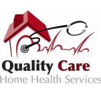 Quality Home Health Care Services