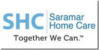 Saramar Home Care