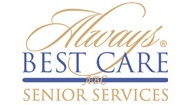 Always Best Care - Austin