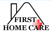 First In Care Home Health