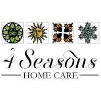 4 Seasons Home Care, Inc