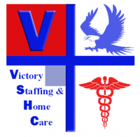 Victory Staffing & Home Care Services, Inc.