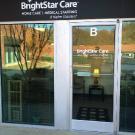 BrightStar Care Of S. Greensboro