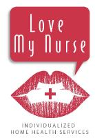Love My Nurse