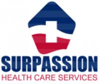 Surpassion Healthcare
