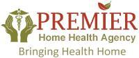 Premier Home Health Agency