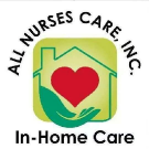 All Nurses Care,Inc. In-Home Care