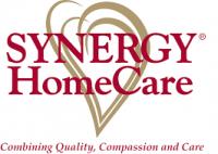 Synergy HomeCare Of Gurnee