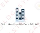 Saint Paul Health Care PT, Inc