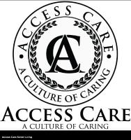 Access Care