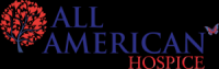 All American Hospice