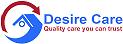 Desire Home Care