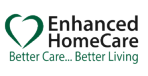 Enhanced HomeCare
