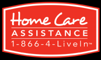 Sun Valley Home Care