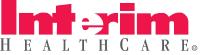 Interim HealthCare Of Charlotte County