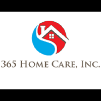 365 Home Care, Inc.