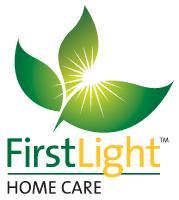 FirstLight HomeCare Of West Suburban Boston