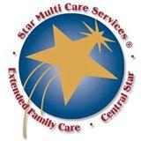 Star Multi Care Services