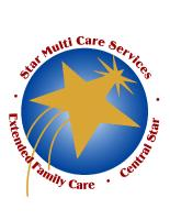 Star Multi Care Extended Family Care