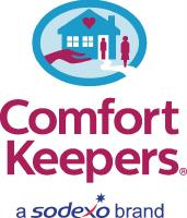 Comfort Keepers of Austin, TX