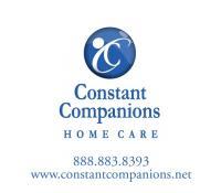Constant Companions Home Care, Riverside