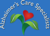 Alzheimers Care Specialists, LLC