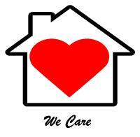 AAA+ Home Health Care