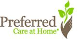 Preferred Care At Home Of Phoenix / East Valley
