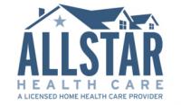 Allstar Health Care, Inc.