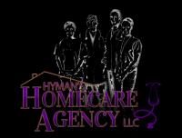 Hyman's Homecare Agency, Llc