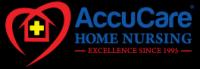 Accucare Home Nursing