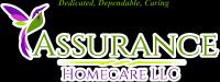 Assurance Homecare LLC