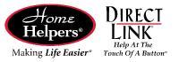 Home Helpers & Direct Link Ottawa