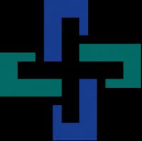 Hospice Care Atlanta