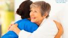 Arisone Home Health Care, Inc.