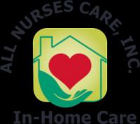 All Nurses Care,Inc.