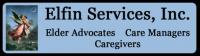 Elfin Services